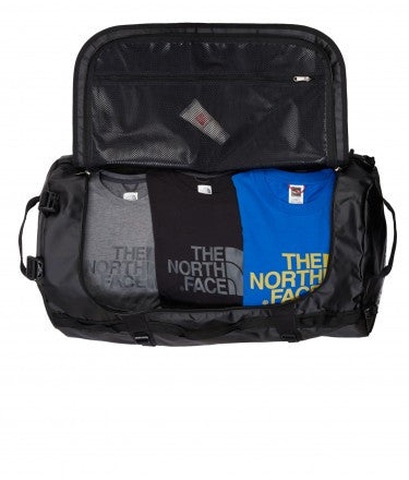 610d3182c70 The North Face Base Camp Duffel Bag - Outdoor Sports