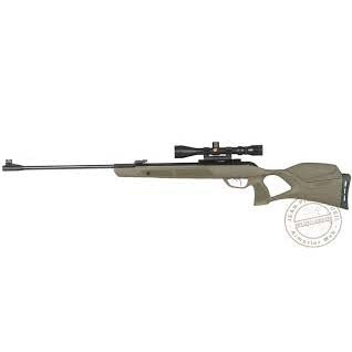 Gamo G Magnum Jungle .22 Air Rifle
