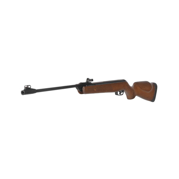 Gamo Forest .22 Air Rifle