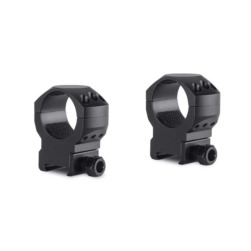 Hawke Tactical Ring Mounts