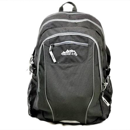 Ridge 53 Pearse Backpack