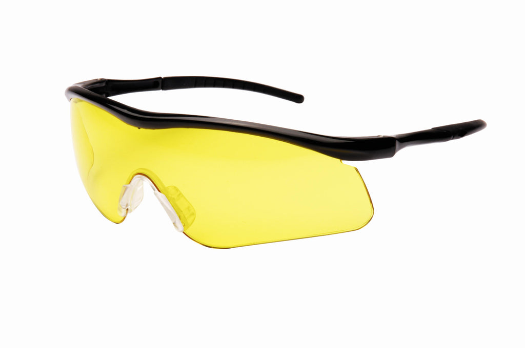 Eyelevel Impact Shooting Glasses