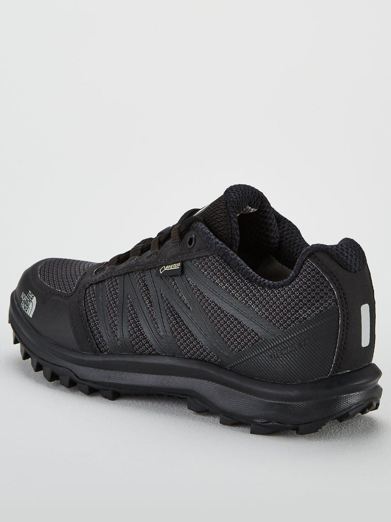 The North Face Mens Litewave Fastpack GTX Shoe