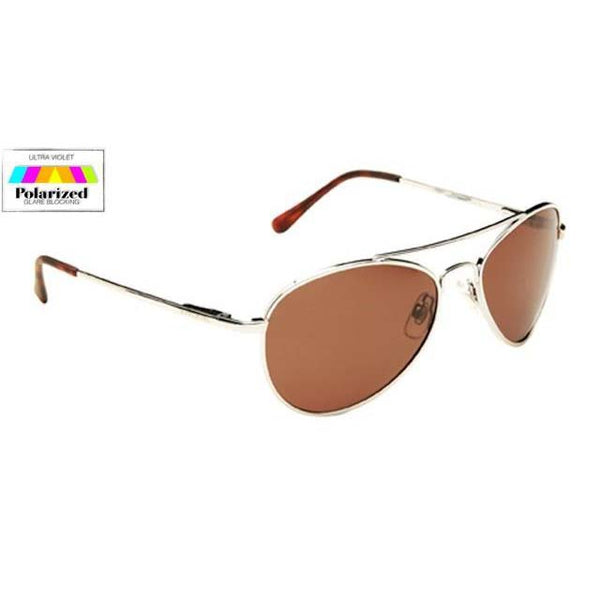 Eyelevel Monte Carlo Polarized Driving SunGlasses
