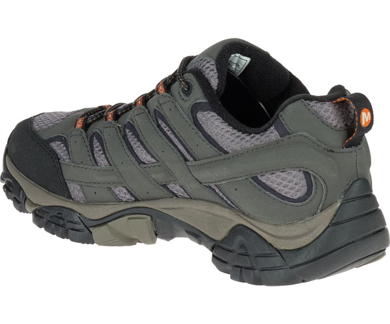 Merrell Mens Moab 2 GTX Shoes