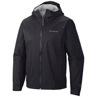 Columbia Boys Arcadia Jacket