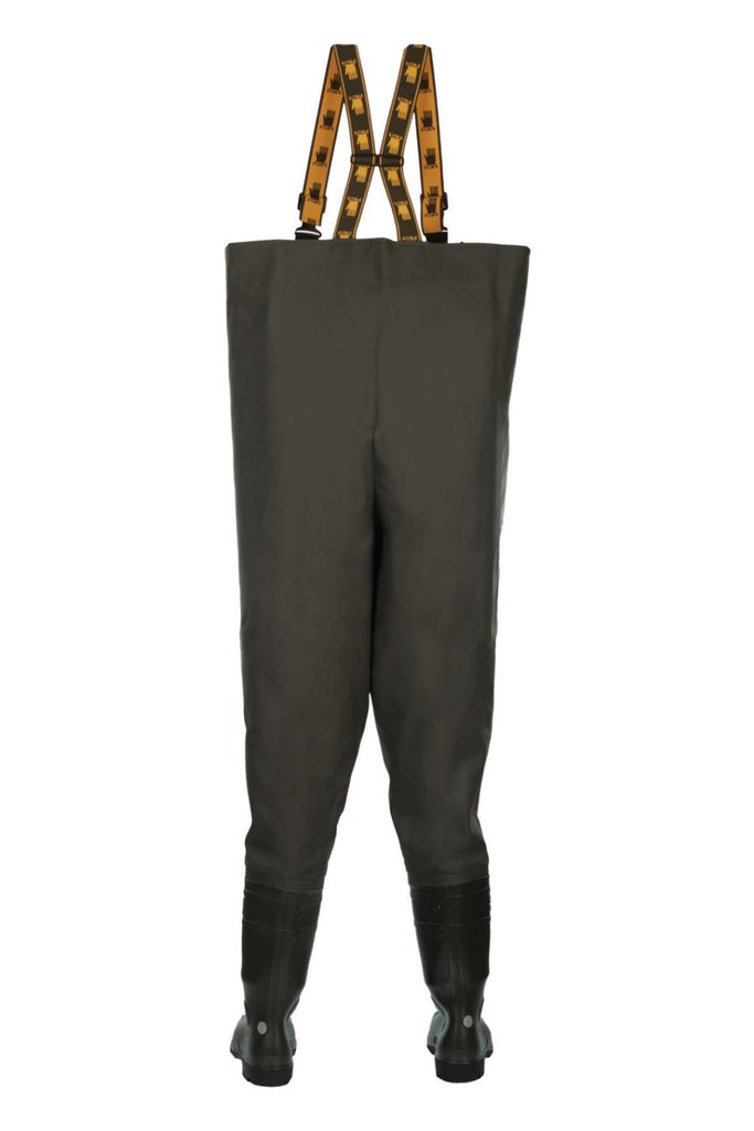 Pros Waterproof Chest Waders