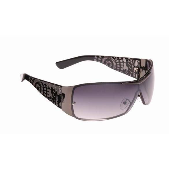 Eyelevel Sherry Sunglasses