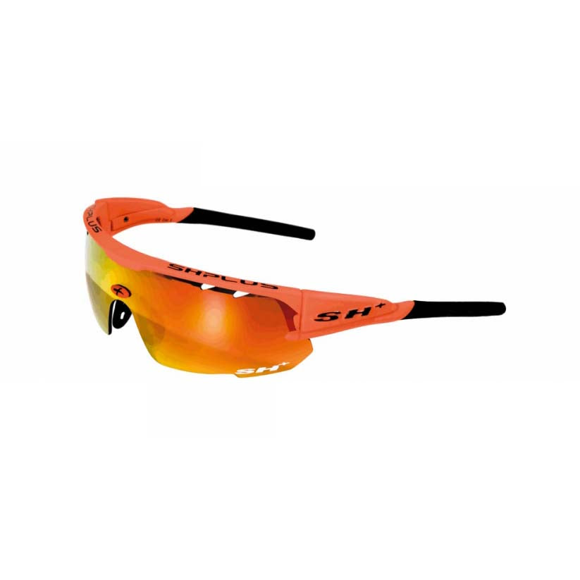 SH+ RG4800 Sunglasses