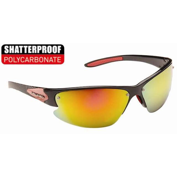 Eyelevel Storm Sports Sunglasses