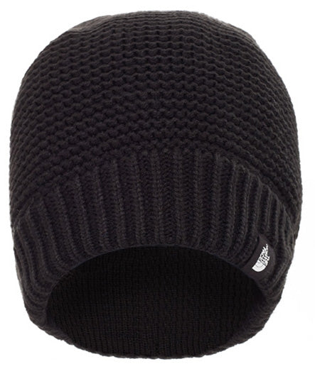 The North Face Womens Purrl Stitch Beanie - Outdoor Sports bdcf9d9441ad