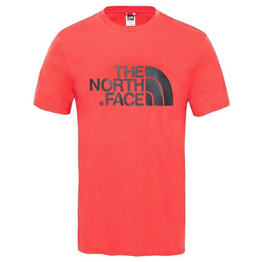 The North Face Mens Easy Tee