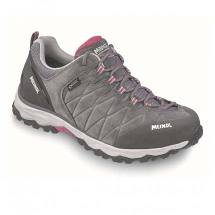 Meindl Womens Mondello GTX Hiking Shoe