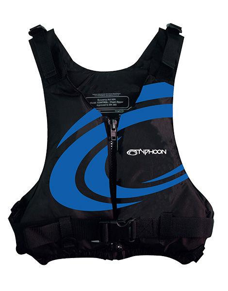 Typhoon Yalu Wave Adult Buoyancy Aid