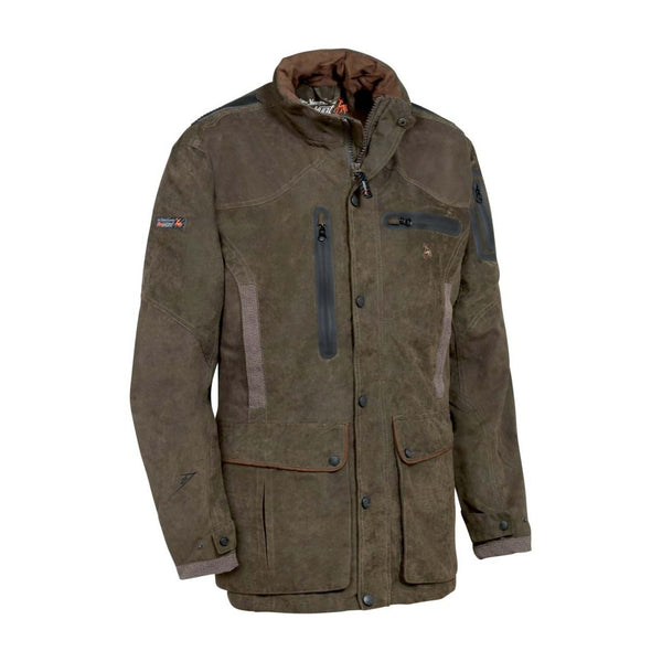 Verney Carron ProHunt Sika Jacket