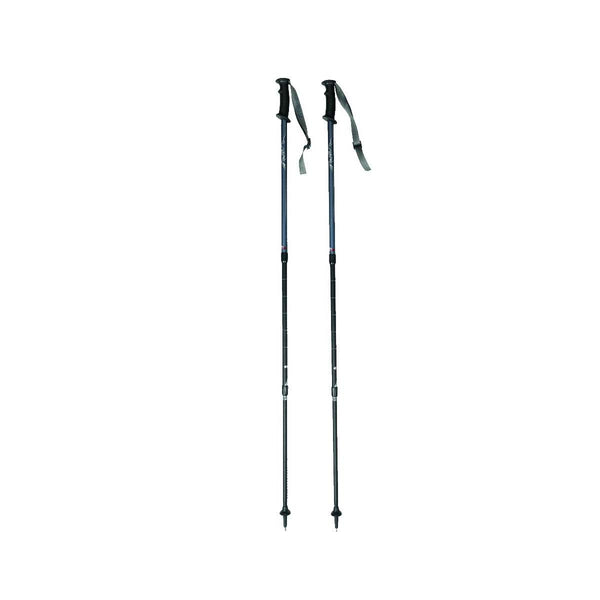 Trekmates Walker Shock Walking Poles