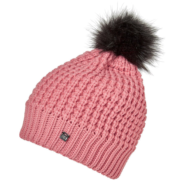 Helly Hansen Womens Snowfall Beanie