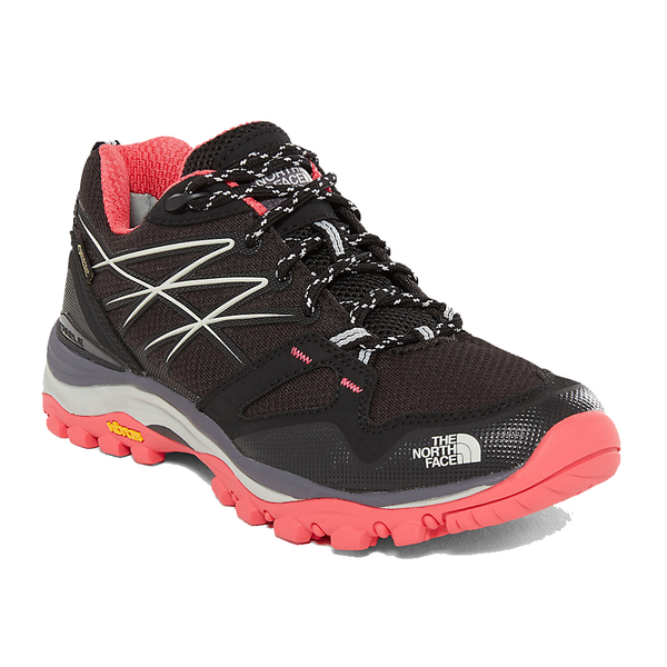 The North Face Womens Hedgehog Fastpack GTX Shoe