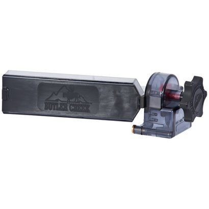 Butler Creek Hot Lips 10/22 Magazine Loader