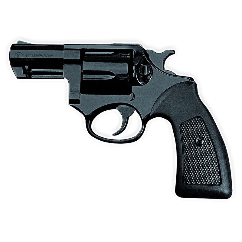 Chiappa Competitive 6mm Blank Revolver