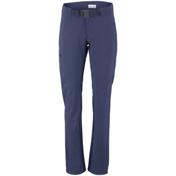 Columbia Womens Adventure Hiking Pant