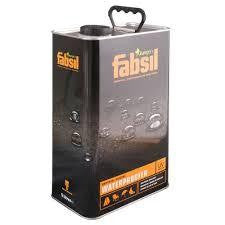 Fabsil Universal Silicone Waterproofer