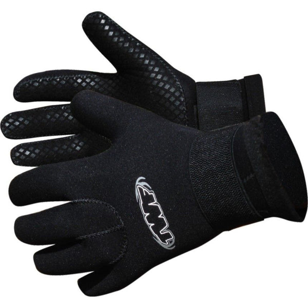 TWF 3mm Grip Gloves