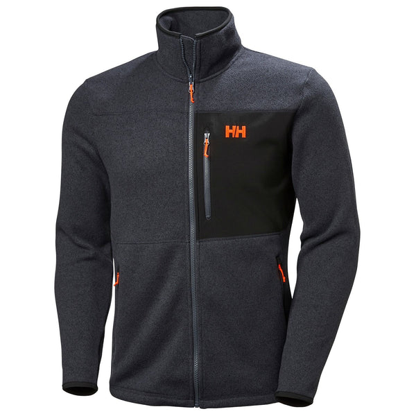 Helly Hansen Mens November Propile Jacket