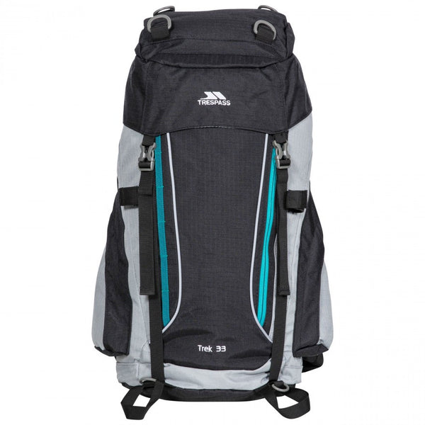 Trespass Trek 33 Day Pack
