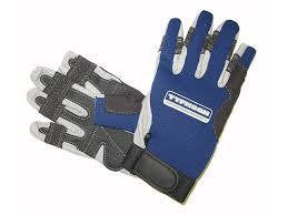 Typhoon Race II Sailing Glove