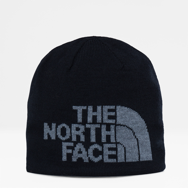 72f8b9f9 The North Face Tagged