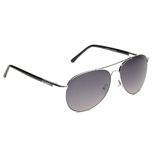 Eyelevel Indiana Sunglasses