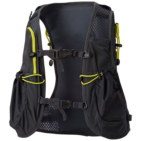 Columbia Caldorado 7L Running Pack
