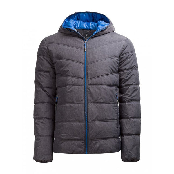 Outhorn Mens Down Jacket