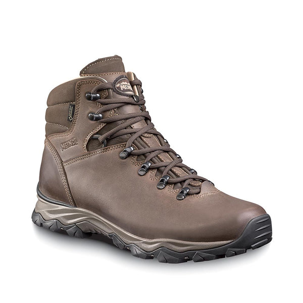 Meindl Mens Peru GTX Boot