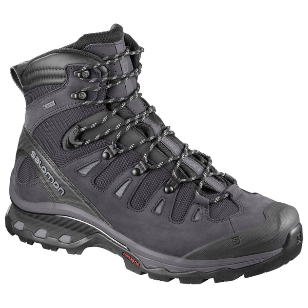 Salomon Mens Quest 4D 3 GTX Boots