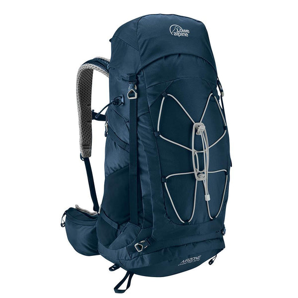 Lowe Alpine AirZone Camino Trek 30:40 Day Pack