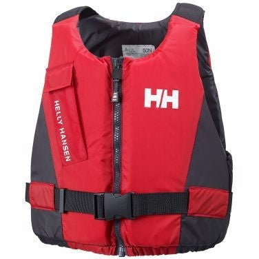 Helly Hansen Buoyancy Aid