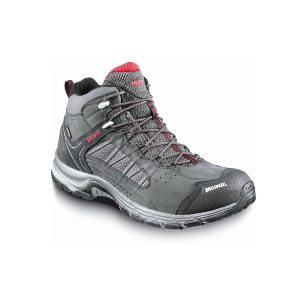 Meindl Mens Journey Mid GTX Boot