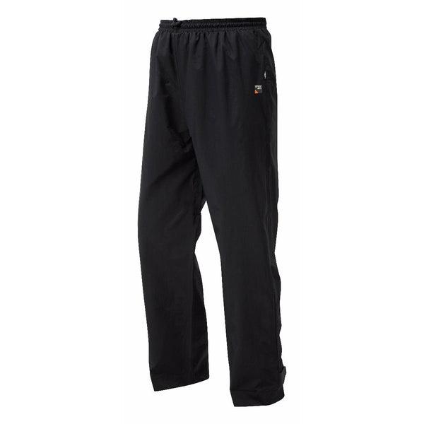 Sprayway Mens Santiago Rainpant