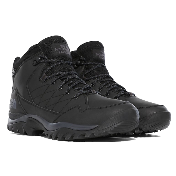 The North Face Mens Storm Strike II Waterproof Boots