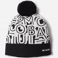 Columbia Polar Powder Beanie