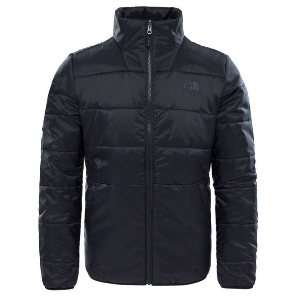 The North Face Mens Tressider Jacket