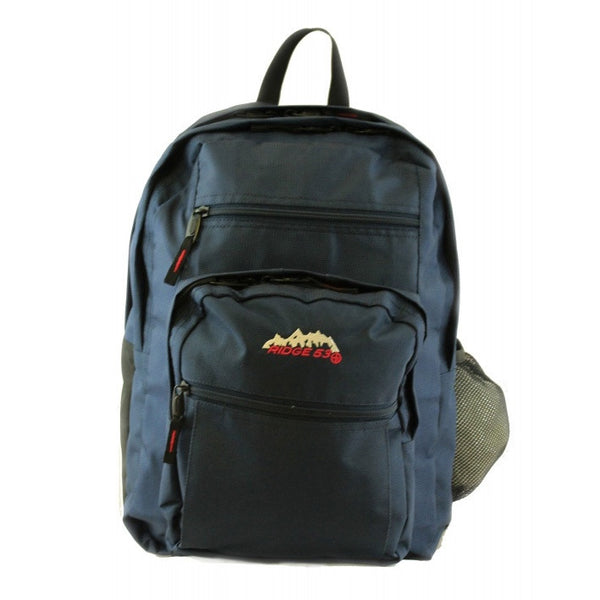 Ridge 53 College Backpack