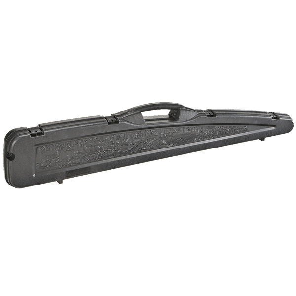 Plano Protector Series Contoured Rifle/Shotgun Case