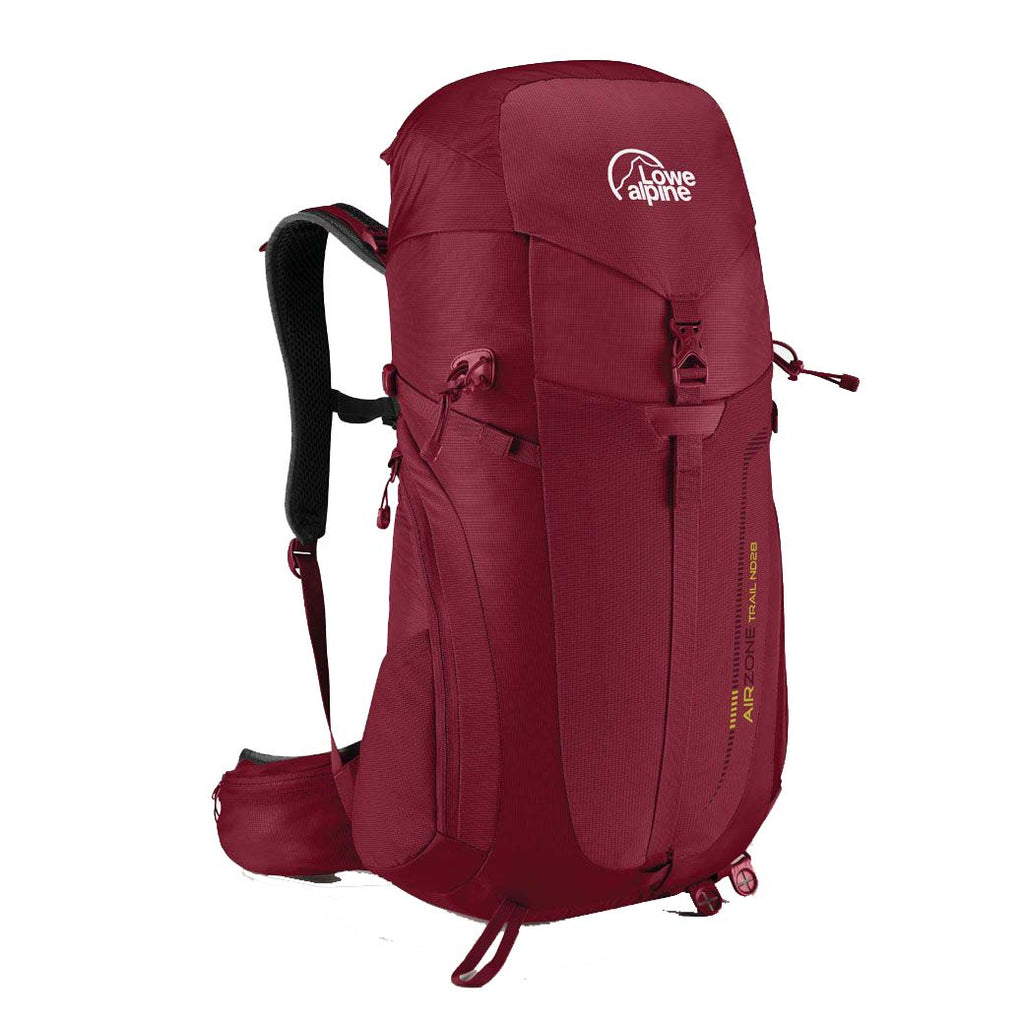 Lowe Alpine AirZone Trail ND28 Day Pack