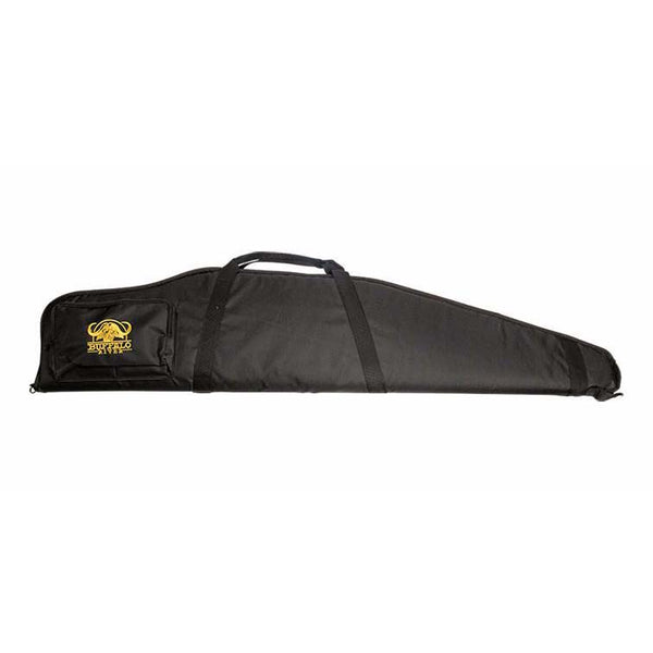 Buffalo River Carry Pro II Gun Bag