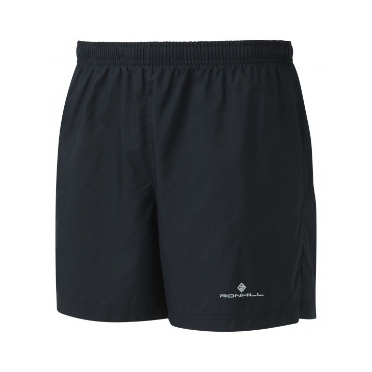 "Ronhill Mens Everyday 5"" Running Short"