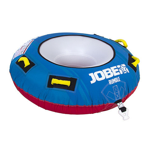 Jobe Rumble 1 Person Package