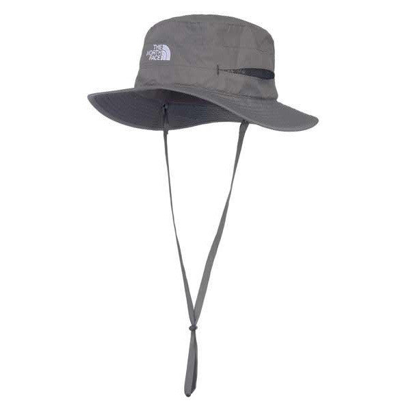 The North Face Buckets II Hat